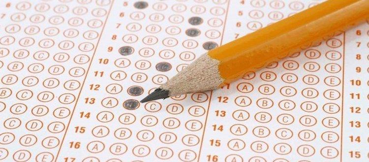 MEB Eğitim Kurumlarına Yönetici Seçme Sınavı yarın yapılacak