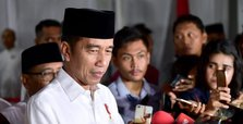 Indonesian president slams Macron's anti-Islam rhetoric