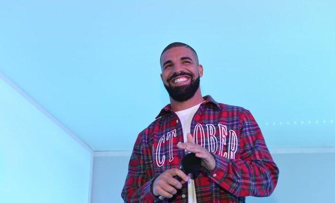 Swae Lee Ve Drakein Yeni Şarkısı Yayınlandı.