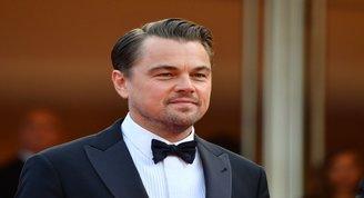 Leonardo DiCapriodan oyuncu olmak isteyenlere tavsiyeler