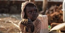 UNICEF: 1.3M South Sudanese children risk malnutrition