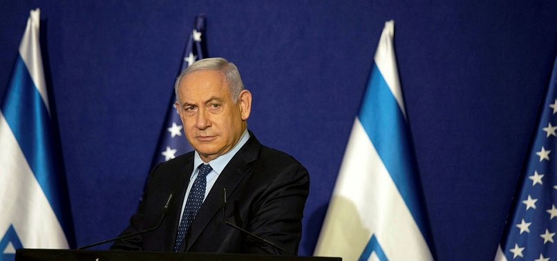 NETANYAHUS OFFICE NOT COMMENTING ON ATTACK ON IRANIAN SCIENTIST, OFFICIAL SAYS