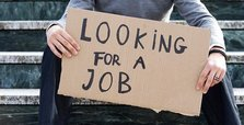 Jobless rates fell in 11 US states, hit record lows in 2