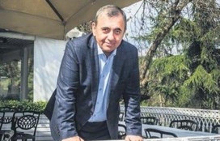 İstanbul'un popüler yeme-içme mekanları, bu yaz pandemi nedeniyle sezonu uzayan Bodrum'a göç ederken, ünlü kebapçı Köşebaşı ise iki yıl önce Bodrum'a şube açmıştı.