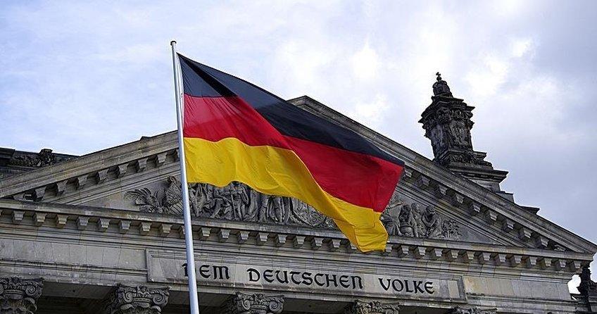 Almanya teknoloji için varlık fonu kuruyor