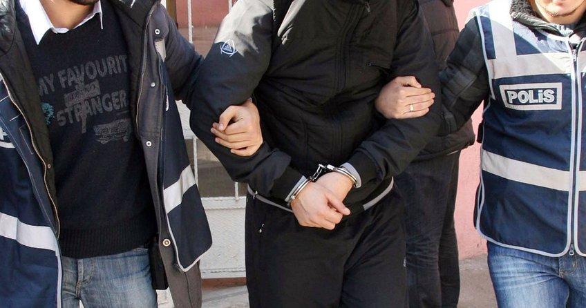 Kılıçdaroğlu'nun evinde görev yapana 6 polis FETÖ'den ihraç edildi