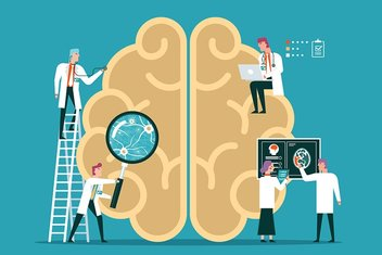 Zihin sağlığını arttıran 12 ipucu