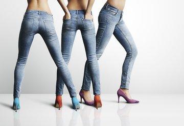 Dar pantolonların sağlığa zararlı olduğunu biliyor muydunuz?