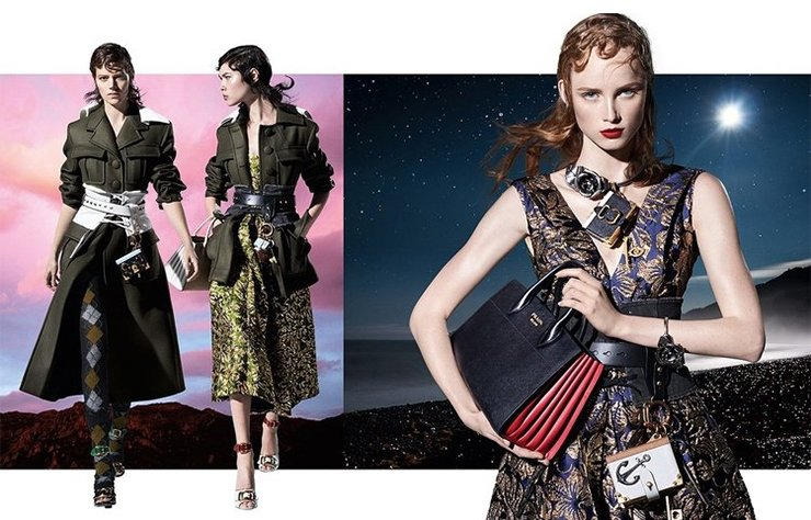Geçen hafta Madrid'de yapılan Uluslararası Moda Hukuku Zirvesi'nde modanın devleri sahte ürünlere savaş açtı.