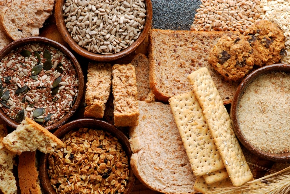 Celiac is caused by an intolerance to gluten, found mostly in wheat, barley and rye. It is a lifelong disease accompanied by an allergic reaction and intestine sensitivity to the protein gluten and becomes chronic over time.