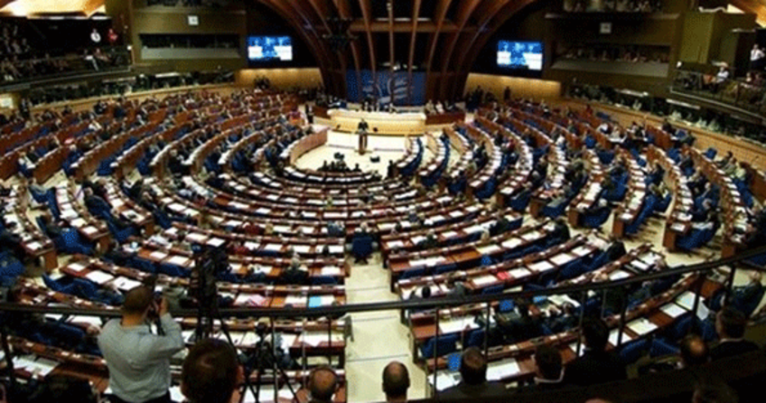 BM'den kritik karar!