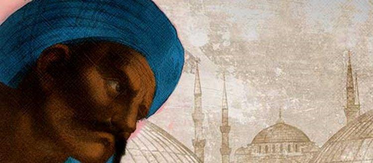 İbn Rüşd'ün derin düşünce dünyasından alıntılar