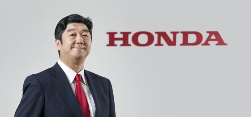 HONDA TO SHUT TURKISH AUTO PLANT BY 2021