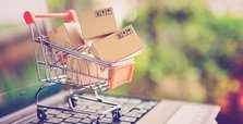 Turkish e-commerce sector records 64 pct growth in first quarter