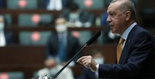 Erdoğan: Countries attacking Islam want to relaunch Crusades