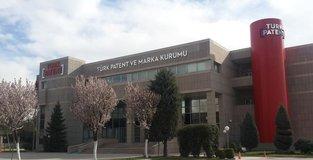 Turkey receives over 84,000 trademark applications