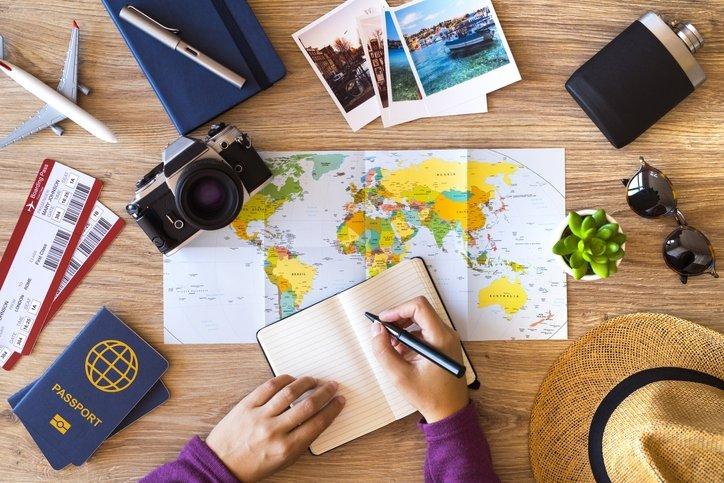 2020 seyahat trendlerinde neler var?