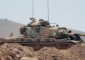 Katar'daki Türk üssünün kapatılma talebine Ankara'dan jet yanıt