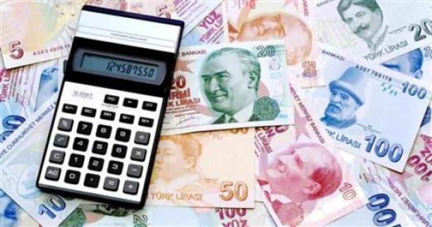 Maliye Bakanı Ağbal'dan borçlulara çağrı: Son güne bırakmayın
