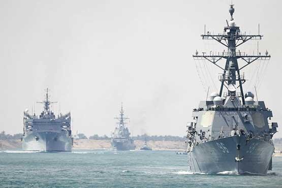ABD-İran gerginliği: İran'ın yaklaşımı
