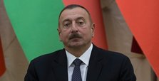 Azerbaijan: US should review Jerusalem decision