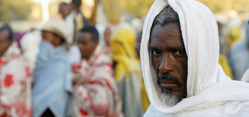 U.S. PUSHES UN SECURITY COUNCIL TO PUBLICLY ADDRESS ETHIOPIAS TIGRAY