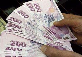 Borcunu 6 ay içinde ödeyenlere sicil affı