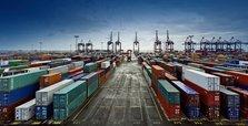 Iraq, Turkey discuss ways to increase trade volume
