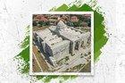 Selçuklu mirası Susuz Han hakkında tarihi detaylar