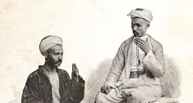 Mevlâna'nın yaşadığı dönemde Anadolu'da kültürel hayat
