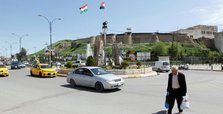 Iraqi MPs demand protection for Turkmen parts of Kirkuk