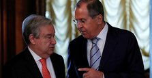 Russia, UN call on US to return to UN rights council