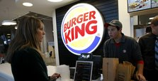 Burger King insults women by making 'an indecent proposal'