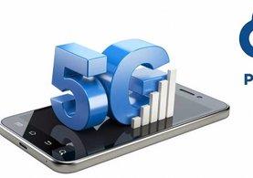 Türk Telekom ve Argela'dan 5G'de dünyada bir ilk
