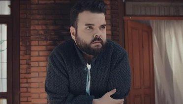 Halil İbrahim Özcan 'Özür Dile' Klibi Yayında!