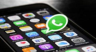 WhatsAppta mesajlar 24 saat içinde kaybolacak