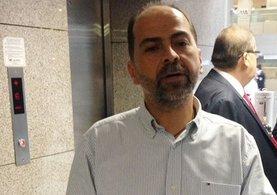 Nasuh Mahruki mahkemece adli kontrol şartıyla serbest bırakıldı.