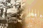 27 Mayıs İhtilali memleketi daha da bölmüştü…