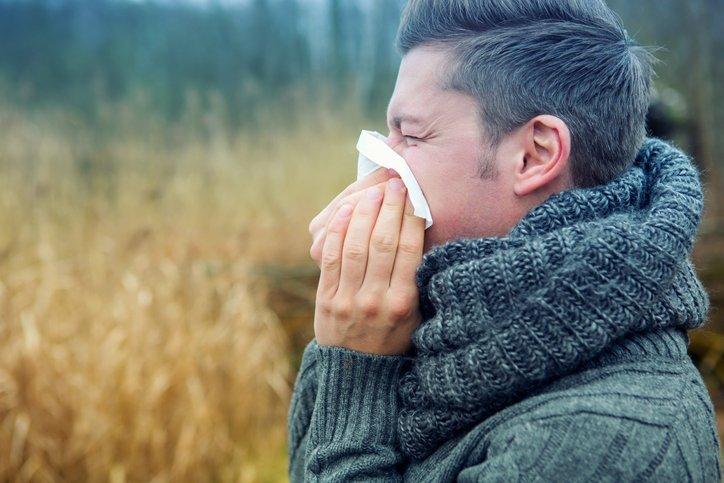 Grip aşısı hakkında merak edilenler