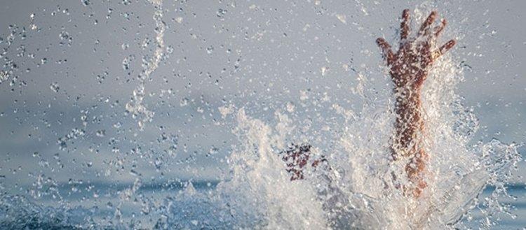 Yaz aylarında boğulmalara dikkat