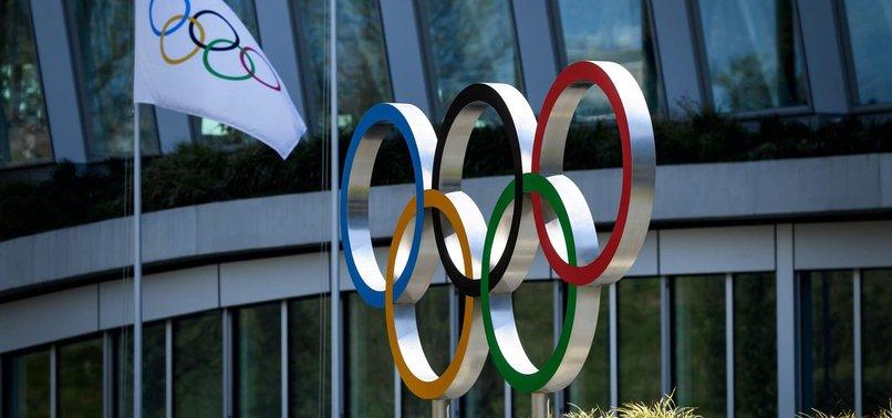 IOC CRITICISED AFTER TURKISH BOXERS GET CORONAVIRUS