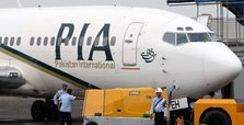 U.S. bans PIA flights over pilot concerns