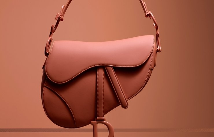 Dior Ultra-Matte koleksiyonuyla yazı çağırıyor