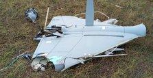 Azerbaijan shoots down 2 Armenian UAVs