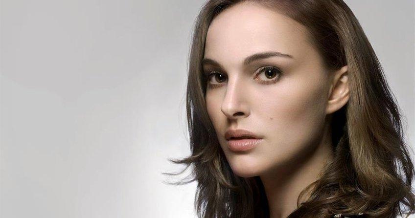 Bir taciz itirafı da Natalie Portmandan geldi