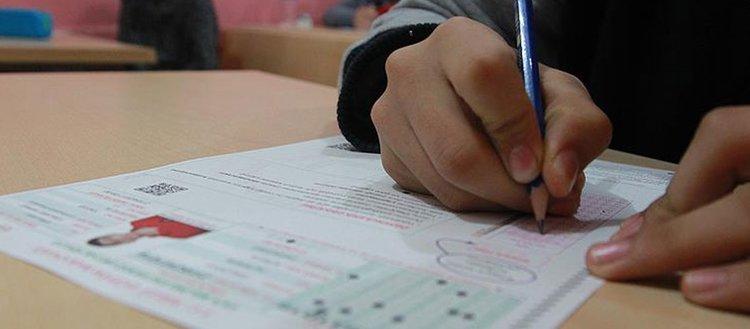 MEB'den yetenekli öğrenciye liselere yerleştirmede ikinci şans
