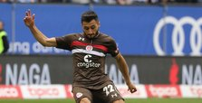 St. Pauli release Turkish player Şahin over Instagram post