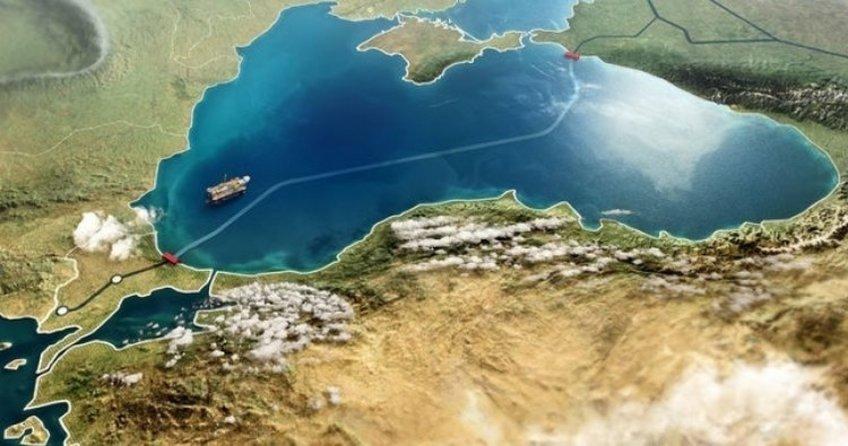 Türk akımında flaş gelişme