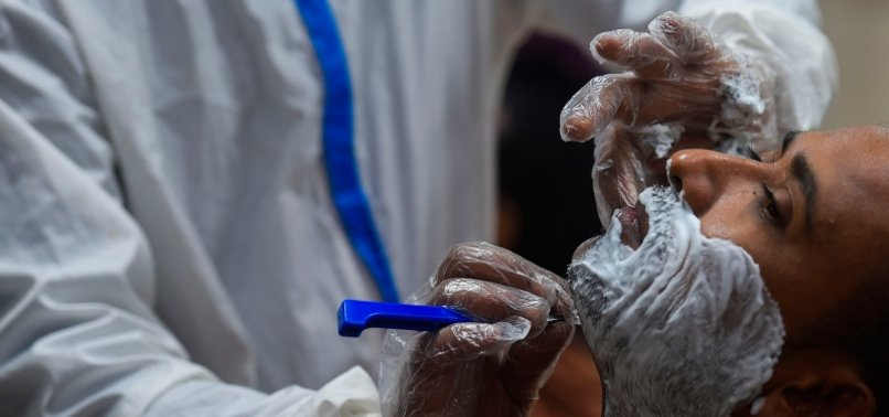 BANGLADESH: OVER HALF OF VIRUS PATIENTS HAVE RECOVERED