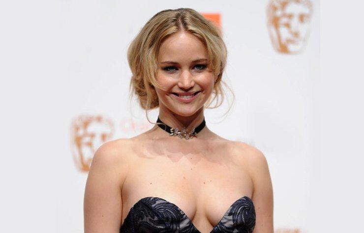 Forbes dergisi 2016 yılında en çok kazananlarını açıkladı. En çok kazanan kadın oyuncuJennifer Lawrence oldu.